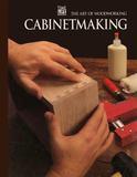 THE ART OF WOODWORKING 木工艺术第2期第1张图片