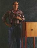 THE ART OF WOODWORKING 木工艺术第2期第10张图片