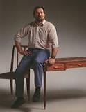 THE ART OF WOODWORKING 木工艺术第2期第12张图片