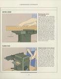 THE ART OF WOODWORKING 木工艺术第2期第15张图片