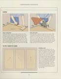 THE ART OF WOODWORKING 木工艺术第2期第17张图片