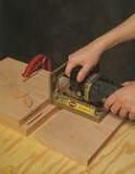 THE ART OF WOODWORKING 木工艺术第2期第18张图片