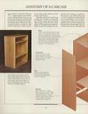 THE ART OF WOODWORKING 木工艺术第2期第20张图片