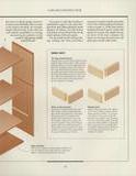 THE ART OF WOODWORKING 木工艺术第2期第21张图片