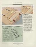 THE ART OF WOODWORKING 木工艺术第2期第23张图片