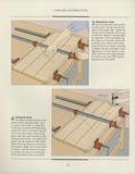 THE ART OF WOODWORKING 木工艺术第2期第24张图片