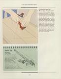 THE ART OF WOODWORKING 木工艺术第2期第25张图片
