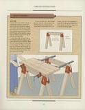 THE ART OF WOODWORKING 木工艺术第2期第26张图片