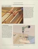 THE ART OF WOODWORKING 木工艺术第2期第27张图片