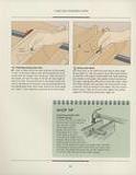 THE ART OF WOODWORKING 木工艺术第2期第28张图片
