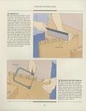 THE ART OF WOODWORKING 木工艺术第2期第30张图片