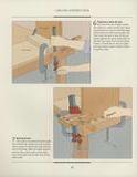 THE ART OF WOODWORKING 木工艺术第2期第32张图片