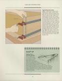 THE ART OF WOODWORKING 木工艺术第2期第34张图片