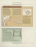 THE ART OF WOODWORKING 木工艺术第2期第35张图片