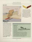 THE ART OF WOODWORKING 木工艺术第2期第36张图片