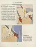 THE ART OF WOODWORKING 木工艺术第2期第37张图片