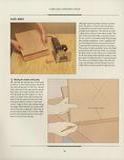 THE ART OF WOODWORKING 木工艺术第2期第38张图片