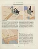 THE ART OF WOODWORKING 木工艺术第2期第39张图片