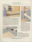 THE ART OF WOODWORKING 木工艺术第2期第40张图片