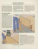 THE ART OF WOODWORKING 木工艺术第2期第41张图片
