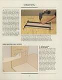 THE ART OF WOODWORKING 木工艺术第2期第43张图片