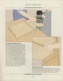 THE ART OF WOODWORKING 木工艺术第2期第44张图片