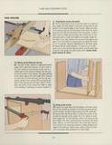 THE ART OF WOODWORKING 木工艺术第2期第45张图片