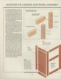 THE ART OF WOODWORKING 木工艺术第2期第48张图片
