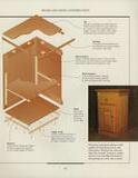 THE ART OF WOODWORKING 木工艺术第2期第49张图片
