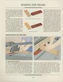 THE ART OF WOODWORKING 木工艺术第2期第50张图片