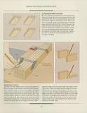 THE ART OF WOODWORKING 木工艺术第2期第51张图片