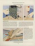 THE ART OF WOODWORKING 木工艺术第2期第52张图片