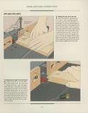 THE ART OF WOODWORKING 木工艺术第2期第53张图片