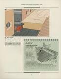 THE ART OF WOODWORKING 木工艺术第2期第54张图片