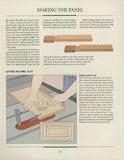 THE ART OF WOODWORKING 木工艺术第2期第55张图片