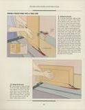 THE ART OF WOODWORKING 木工艺术第2期第56张图片