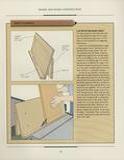 THE ART OF WOODWORKING 木工艺术第2期第57张图片
