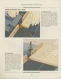 THE ART OF WOODWORKING 木工艺术第2期第58张图片