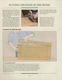 THE ART OF WOODWORKING 木工艺术第2期第59张图片