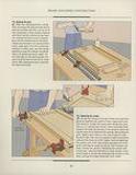 THE ART OF WOODWORKING 木工艺术第2期第60张图片