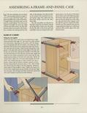 THE ART OF WOODWORKING 木工艺术第2期第61张图片