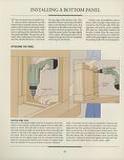 THE ART OF WOODWORKING 木工艺术第2期第62张图片