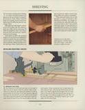 THE ART OF WOODWORKING 木工艺术第2期第63张图片