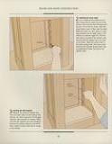 THE ART OF WOODWORKING 木工艺术第2期第64张图片