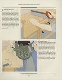 THE ART OF WOODWORKING 木工艺术第2期第65张图片