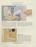 THE ART OF WOODWORKING 木工艺术第2期第67张图片