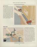 THE ART OF WOODWORKING 木工艺术第2期第68张图片