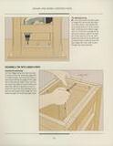 THE ART OF WOODWORKING 木工艺术第2期第69张图片