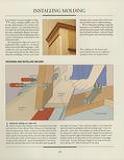 THE ART OF WOODWORKING 木工艺术第2期第71张图片