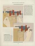 THE ART OF WOODWORKING 木工艺术第2期第72张图片